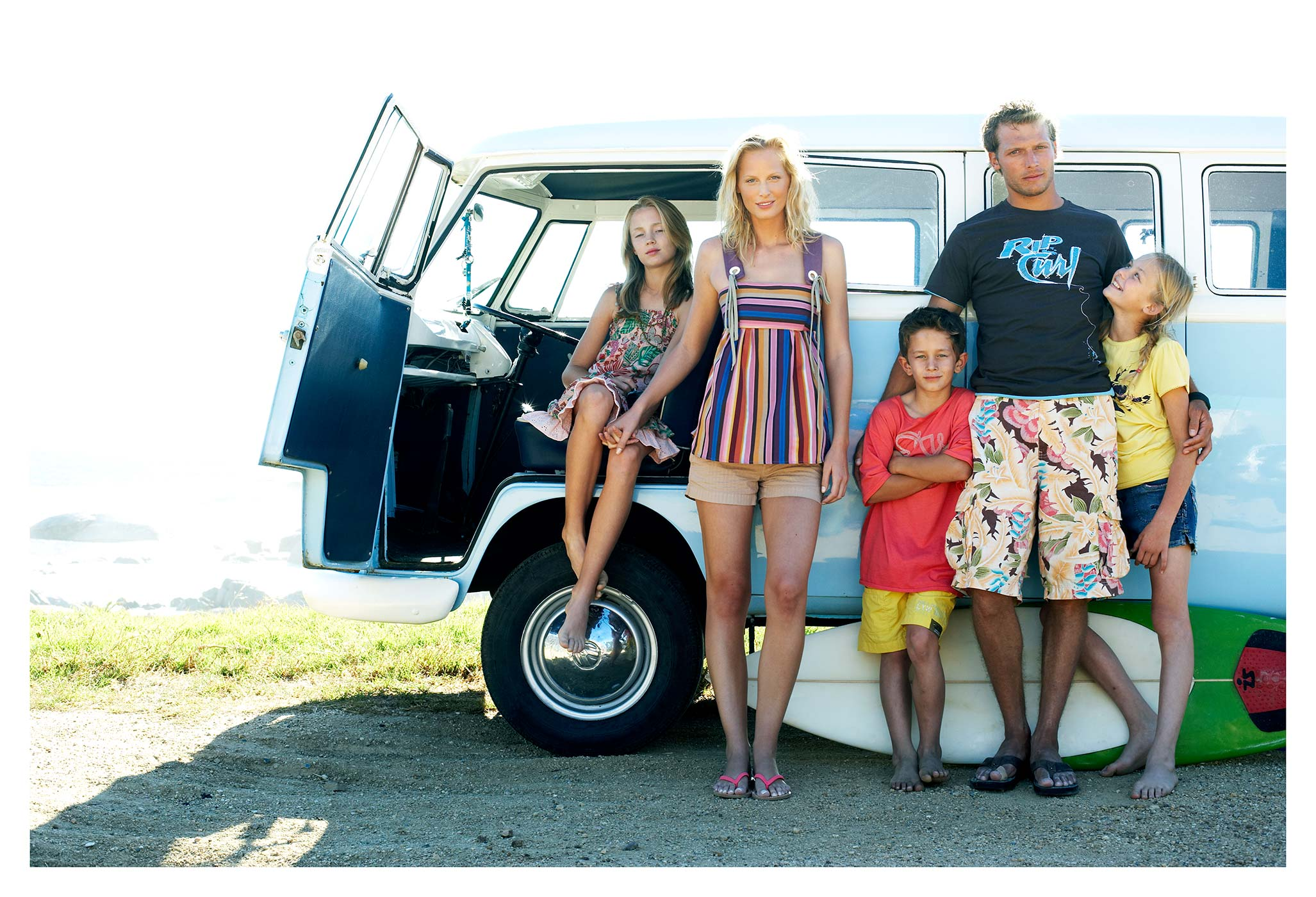 12_Family_Portrait_Camper_Van-005162-2-copy