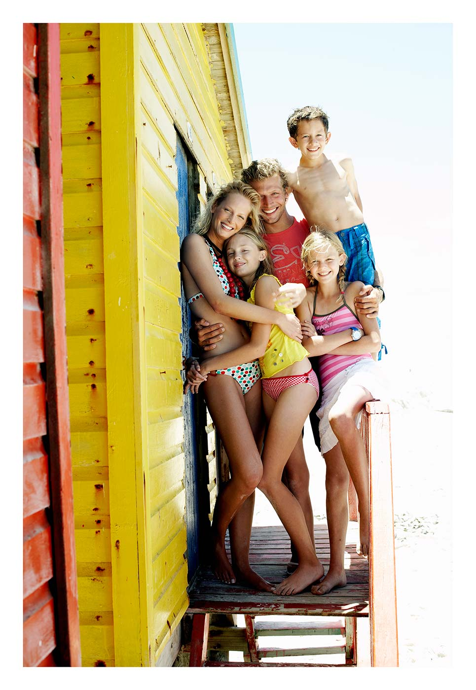 7_Family&Beach_Hut-004724-copy