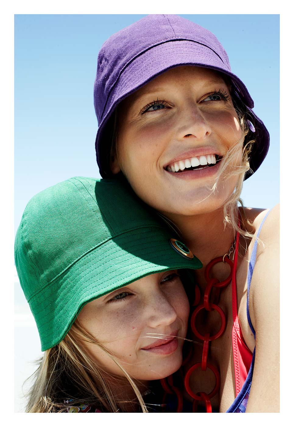 8_mom&girl_hats-004786-2-copy