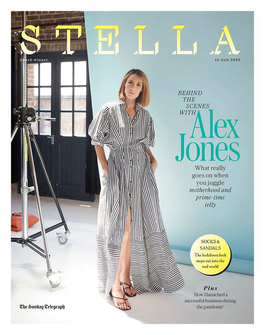 Sunday-Telegraph-Magazine_12-07-2020_Main_1st_p1