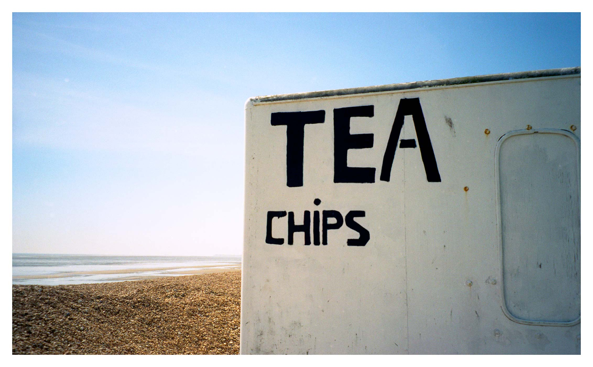 TEA.CHIPS.HUTS.103_temp