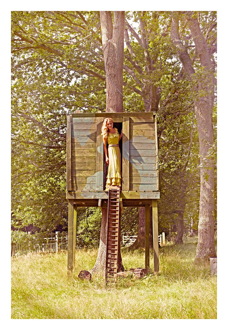 Tree_House_105vintagev